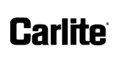 carlite