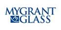mygrant