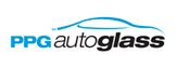ppg-auto-glass