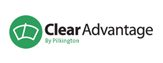 clear-advantage